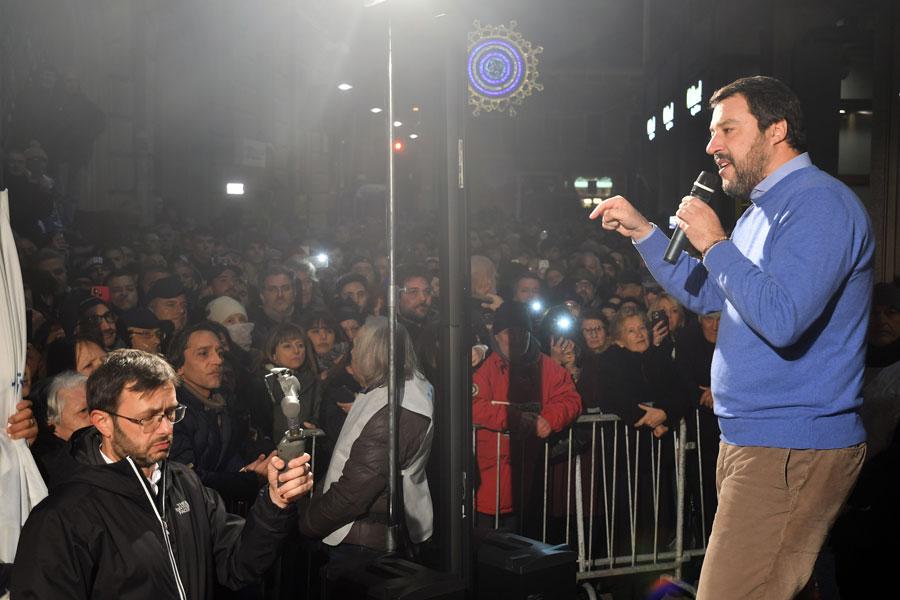 Salvini Ravenna 4