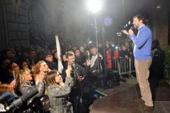 Salvini Ravenna 5 Dic
