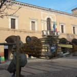 Sardine Castel Bolognese