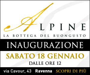 ALPINE BILLB INAUGURAZIONE 16 – 18 01 2020