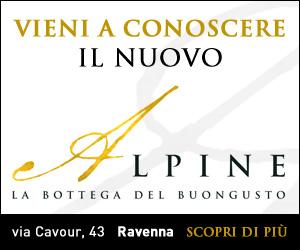 ALPINE BILLB TOP 19 – 26 01 2020
