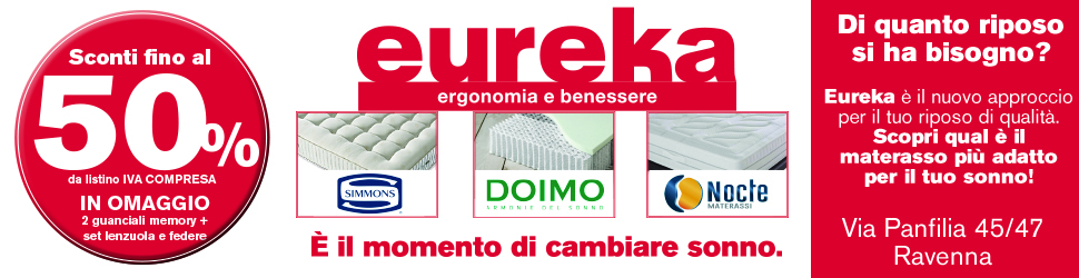ARKA ERGO STUDIO BILLB TOP E MID 24 01 – 29 02 2020