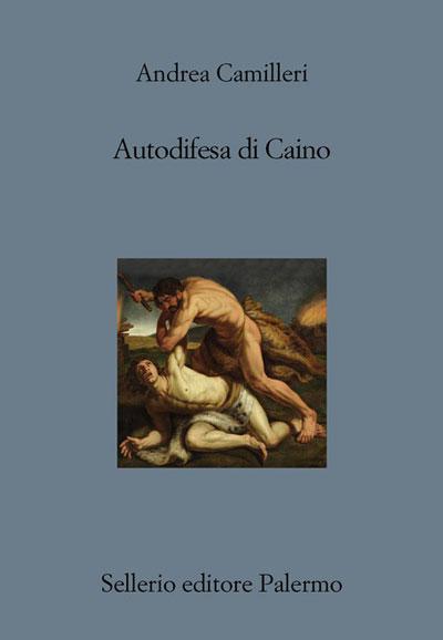 Camilleri Caino