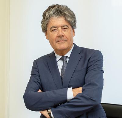 Fabrizio Savorani Scor