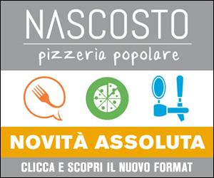 NASCOSTO BILLB TOP 24 – 30 01 20