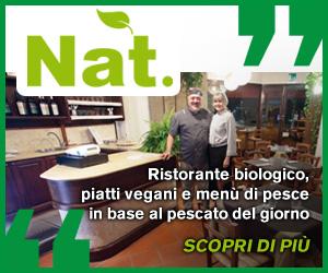 NAT.RIST CULT MR 05 12 19 – 29 02 20