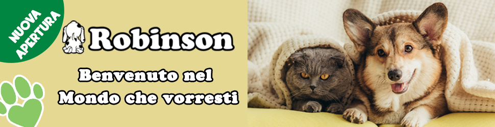 ROBINSON BILLB TOP 26 01 – 09 02 2020
