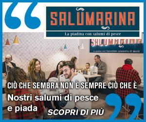 SALUMARINA CULT MR 31 01 – 29 02 2020