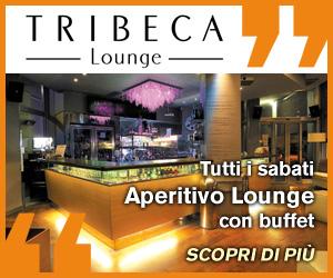 TRIBECA CULT MR 31 01 – 29 02 2020