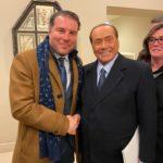 Ancarani Berlusconi