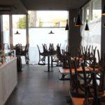 Darsena Cafe