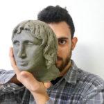Leon Battista Alberti Arte