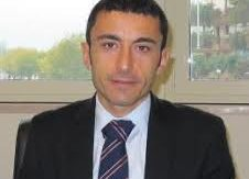 Mario Petrosino