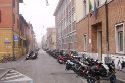 Liceo Scinetifico Ravenna