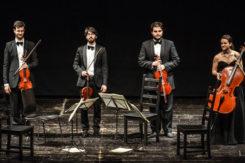 Quartetto Guadagni