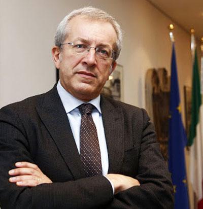 Stefano Betti Ance
