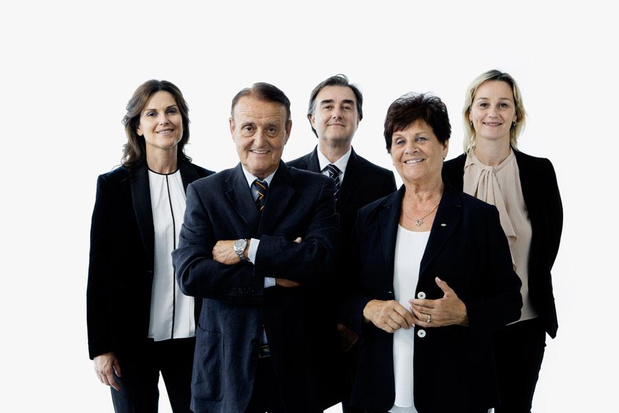 Surgital Famiglia Bacchini