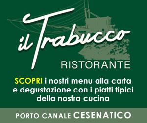 RIST IL TRABUCCO MRT CULT 27 02 – 15 03 20