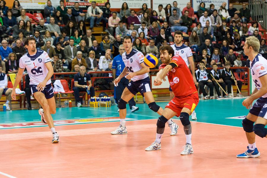 Tabanelli Matteo Cmc
