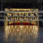 TeatroAlighieri©Zani Casadio