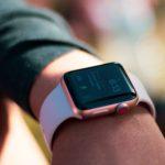 Apple Watch 1682821