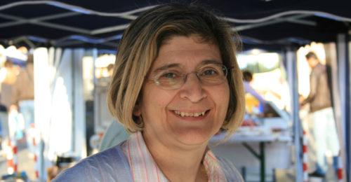 Giovanna Baroni