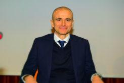 Luca Bracci