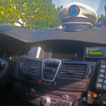 Polizialocale Cervia2
