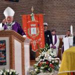 Verucchi Funerali Matteucci