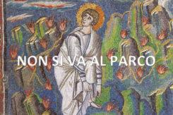 18 Mosè San Vitale