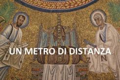 21 Pietro E Paolo Battistero Ariani