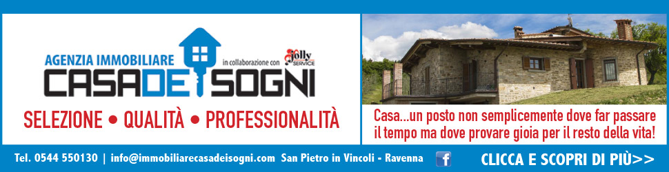 AGENZIA CASA DEI SOGNI BILLB 20 03 20 – 31 01 21
