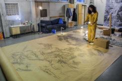 Enrico Mazzone Studio