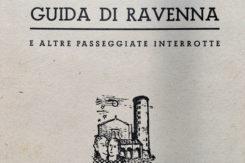Guida Ravenna Vicari
