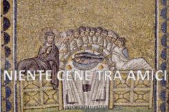 Mosaico Cene