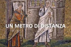 Mosaico Metro Distanza