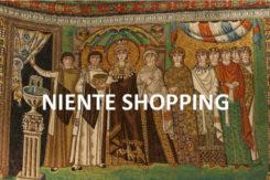 Mosaico Shopping