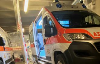 PA Ambulanza Covid2