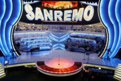 Palco Sanremo