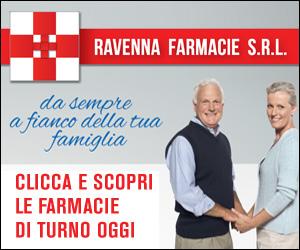 RAVENNA FARMACIE TURNI MRMID1 19 03 – 30 04 20