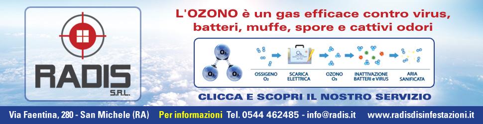 RADIS 23 03 20 BILL OZONO
