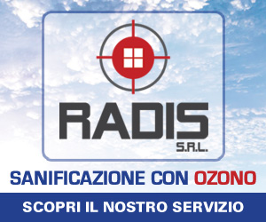 RADIS DISINFESTAZIONE BILLB 20 03 – 30 04 20