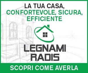 RADIS LEGNAMI MR 20 03 – 30 09 20