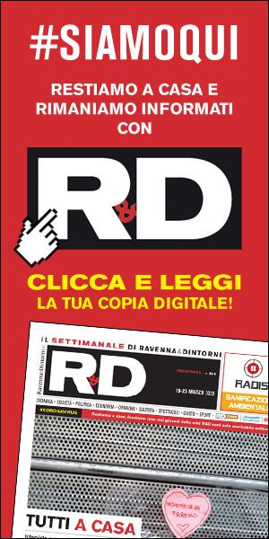 RECLAM LEGGI RD A CASA HP 12 – 31 03 20