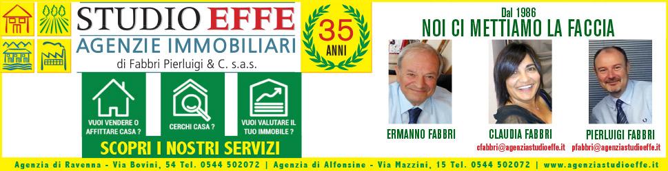 STUDIO EFFE BILLB 19 03 – 19 04 20
