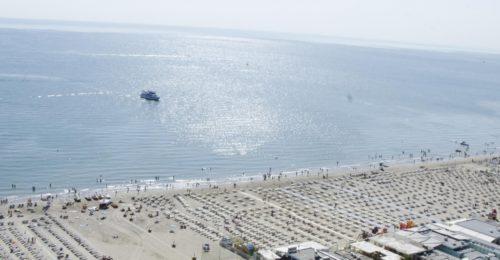 Spiagge Di Cervia