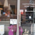 Caffetteria Tutto Andra Bene