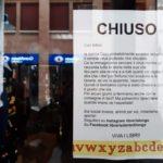 Longo Chiuso