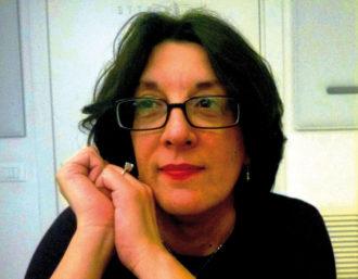 Elisa Battistini [Quinlan.it] (1)