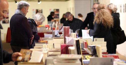 Libreria Negozio